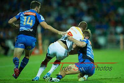 Western_Force_vs_Chiefs_22 03 2014-28