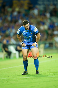 Western_Force_vs_Chiefs_22 03 2014-25