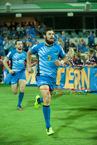Western_Force_vs_Chiefs_22 03 2014-19