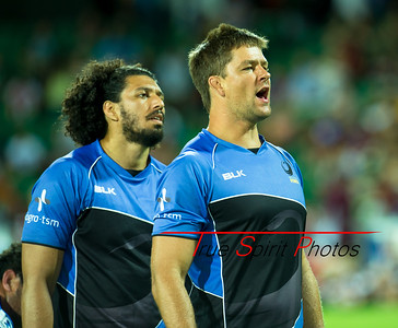 Western_Force_vs_Chiefs_22 03 2014-8