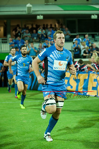 Western_Force_vs_Chiefs_22 03 2014-18