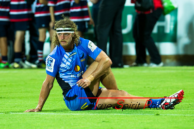 Western_Force_vs_Chiefs_22 03 2014-15
