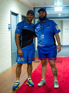 Western_Force_vs_Chiefs_22 03 2014-2