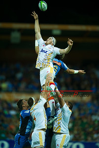 Western_Force_vs_Chiefs_22 03 2014-26