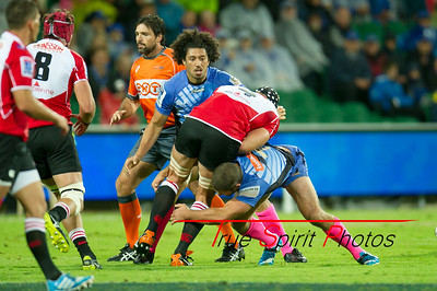 SupeRugby_Western_Force_vs_Lions_24 05 2014-24