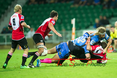 SupeRugby_Western_Force_vs_Lions_24 05 2014-23