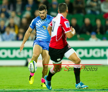 SupeRugby_Western_Force_vs_Lions_24 05 2014-29