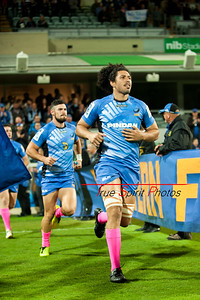SupeRugby_Western_Force_vs_Lions_24 05 2014-13