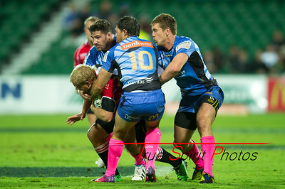 SupeRugby_Western_Force_vs_Lions_24 05 2014-28
