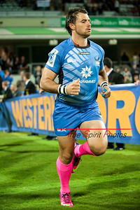 SupeRugby_Western_Force_vs_Lions_24 05 2014-14