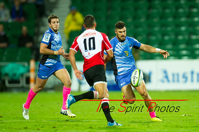 SupeRugby_Western_Force_vs_Lions_24 05 2014-25