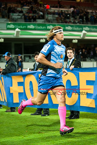 SupeRugby_Western_Force_vs_Lions_24 05 2014-15
