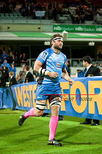 SupeRugby_Western_Force_vs_Lions_24 05 2014-12