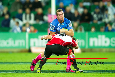 SupeRugby_Western_Force_vs_Lions_24 05 2014-18