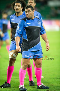 SupeRugby_Western_Force_vs_Lions_24 05 2014-6