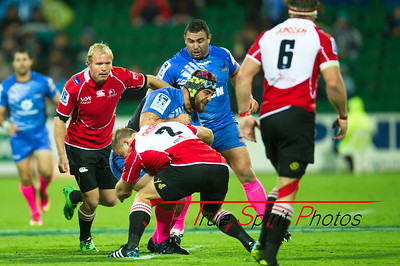 SupeRugby_Western_Force_vs_Lions_24 05 2014-17
