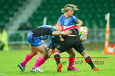 SupeRugby_Western_Force_vs_Lions_24 05 2014-22