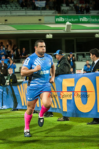 SupeRugby_Western_Force_vs_Lions_24 05 2014-11