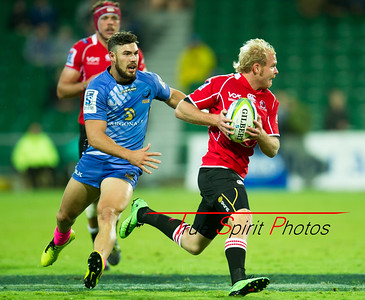 SupeRugby_Western_Force_vs_Lions_24 05 2014-27