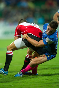 SupeRugby_Western_Force_vs_Lions_24 05 2014-20