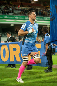 SupeRugby_Western_Force_vs_Lions_24 05 2014-16