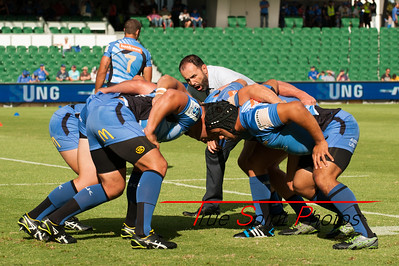 SupeRugby_Rebels_vs_Western_Force_08 03 2014-9