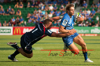 SupeRugby_Rebels_vs_Western_Force_08 03 2014-29