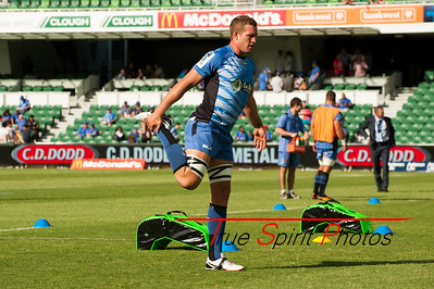 SupeRugby_Rebels_vs_Western_Force_08 03 2014-8