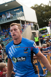 SupeRugby_Rebels_vs_Western_Force_08 03 2014-23