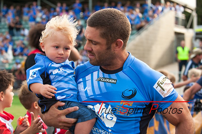SupeRugby_Rebels_vs_Western_Force_08 03 2014-20