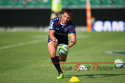 SupeRugby_Rebels_vs_Western_Force_08 03 2014-11