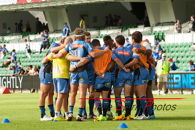 SupeRugby_Rebels_vs_Western_Force_08 03 2014-12