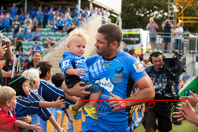 SupeRugby_Rebels_vs_Western_Force_08 03 2014-19