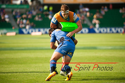 SupeRugby_Rebels_vs_Western_Force_08 03 2014-18
