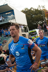 SupeRugby_Rebels_vs_Western_Force_08 03 2014-22
