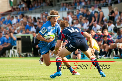 SupeRugby_Rebels_vs_Western_Force_08 03 2014-30