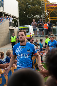 SupeRugby_Rebels_vs_Western_Force_08 03 2014-26