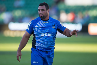 SupeRugby_Western_Force_vs_Waratahs_12 04 2014-13