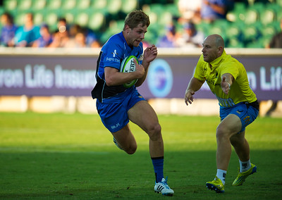 SupeRugby_Western_Force_vs_Waratahs_12 04 2014-22