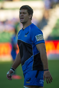 SupeRugby_Western_Force_vs_Waratahs_12 04 2014-17
