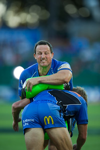 SupeRugby_Western_Force_vs_Waratahs_12 04 2014-29