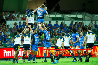 SupeRugby_Western_Force_vs_Brumbies_01 03 2014-24