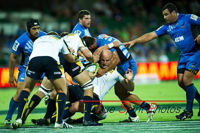 SupeRugby_Western_Force_vs_Brumbies_01 03 2014-16