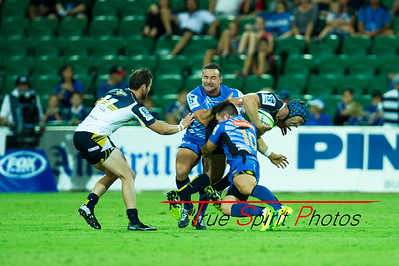 SupeRugby_Western_Force_vs_Brumbies_01 03 2014-14