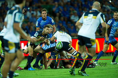 SupeRugby_Western_Force_vs_Brumbies_01 03 2014-15