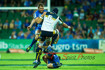 SupeRugby_Western_Force_vs_Brumbies_01 03 2014-28