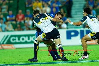 SupeRugby_Western_Force_vs_Brumbies_01 03 2014-21