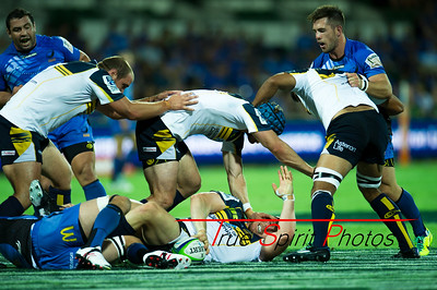 SupeRugby_Western_Force_vs_Brumbies_01 03 2014-23