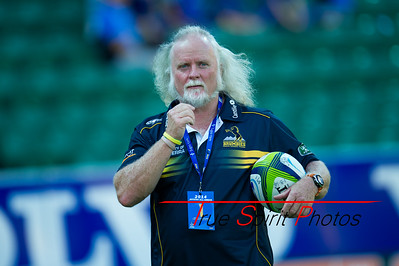SupeRugby_Western_Force_vs_Brumbies_01 03 2014-2