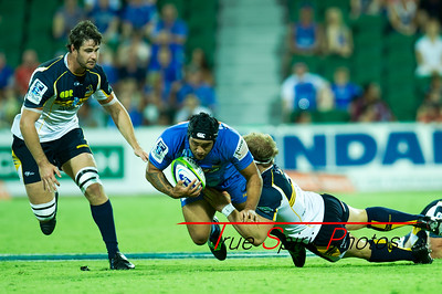 SupeRugby_Western_Force_vs_Brumbies_01 03 2014-18